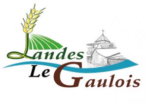 Landes-le-Gaulois