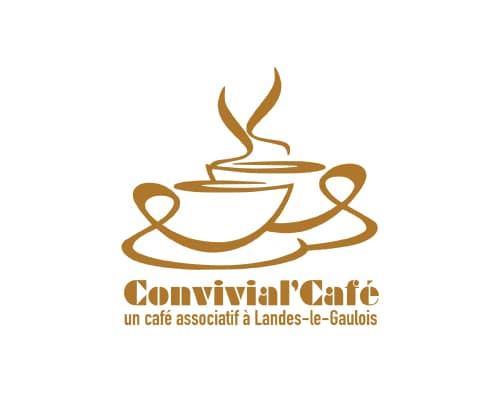 Le Convivial Café