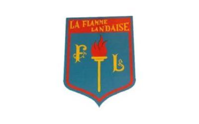 La Flamme Landaise