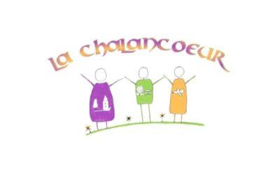 La Chalancœur