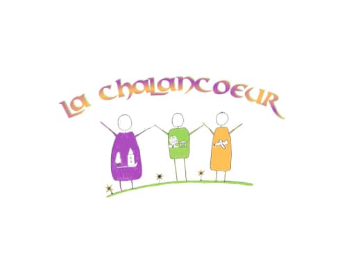 La Chalancoeur