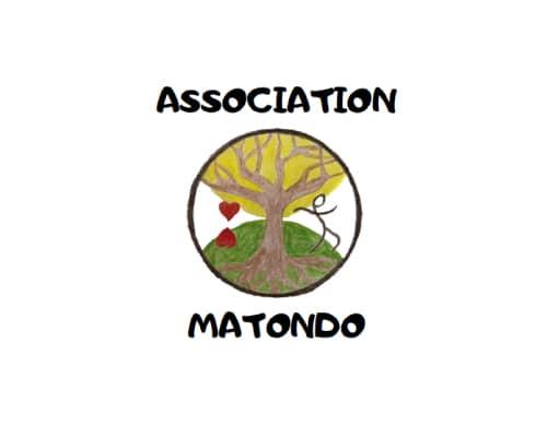 Association Matondo