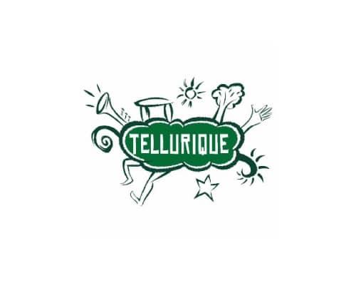 Tellurique